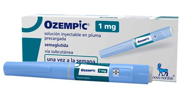 Buy Ozempic Online